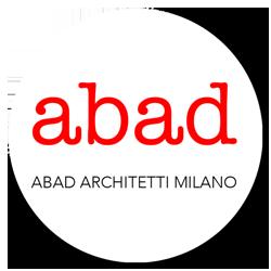 logo abad architetti
