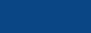 logo catella ridotto