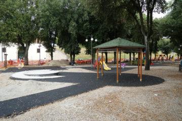 lucca playground