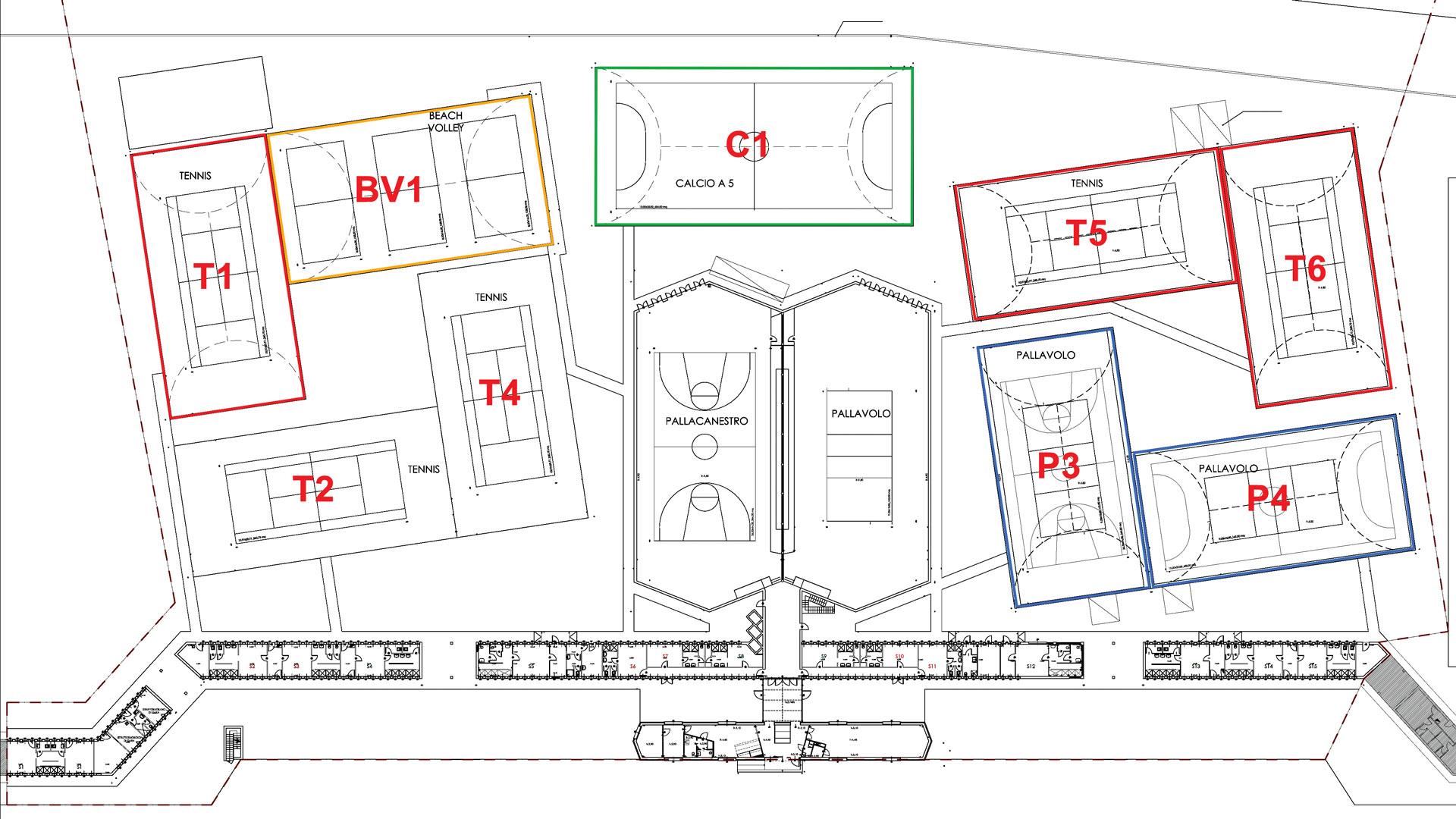 planimetria-generale-progetto-A3