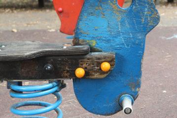 playground-sicurezza