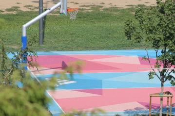 playground-pavimentazione