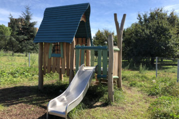 roma playground furio cicogna kompan