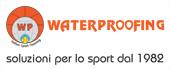 waterproofing - impianti sportivi - multisport - antitrauma - pavimentazioni sportive