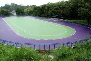 Casali - superfici sportive indoor/outdoor in resine sintetiche, collanti per erba sintetica e pavimentazioni