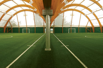 Mondialtennis - costruzione impianti sportivi, coperture, pavimentazioni, recinzioni, giardini