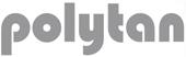 polytan - Sistemi in erba sintetica, atletica, impianti sportivi