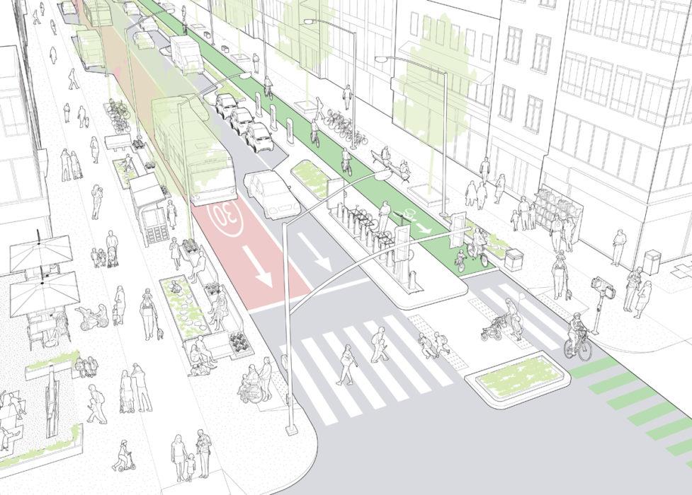 urbanismo tattico manuali