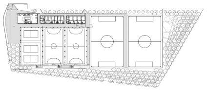2--pianta-completa-area-sportiva_500