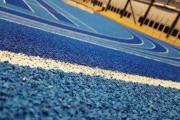 Conica - pavimenti sportivi in resine poliuretaniche