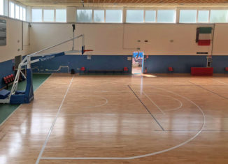 coproim matera basket