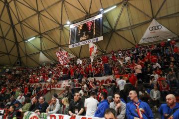 elvas led scoreboards and big screens
