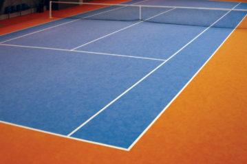 vaneton sports surfaces