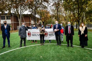 fondazione milan limonta alda merini inaugurazione