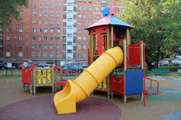 ezio lucarelli giochipark