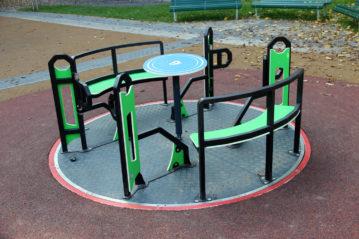ezio lucerelli giochipark