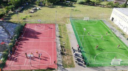 rimini playground via cuneo (2)