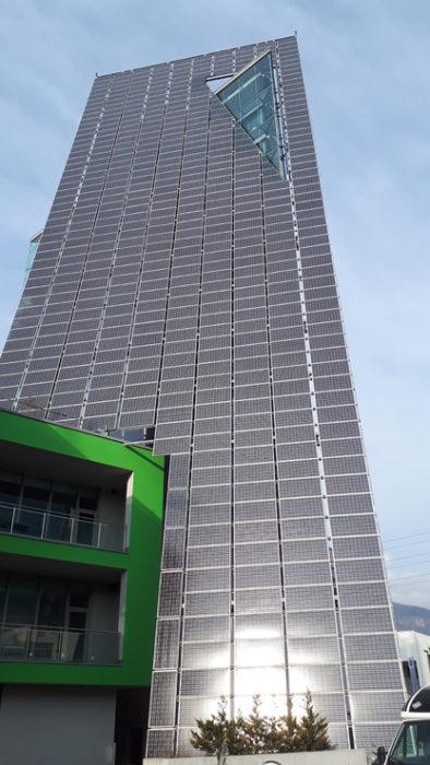 336certificazioni torre hafner