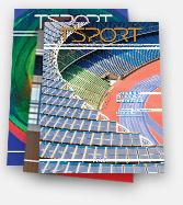 Copertina Tsport 335 Settembre - Ottobre 2020