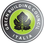logo-gbc-italia