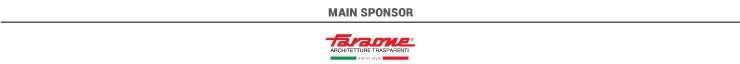 webinar IMPIANTI SPORTIVI EFFICIENTI tsport - Sport&Impianti