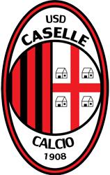 maloni caselle logo