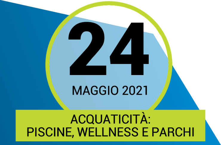 webinar acquaticità acquapark biopiscine piscine