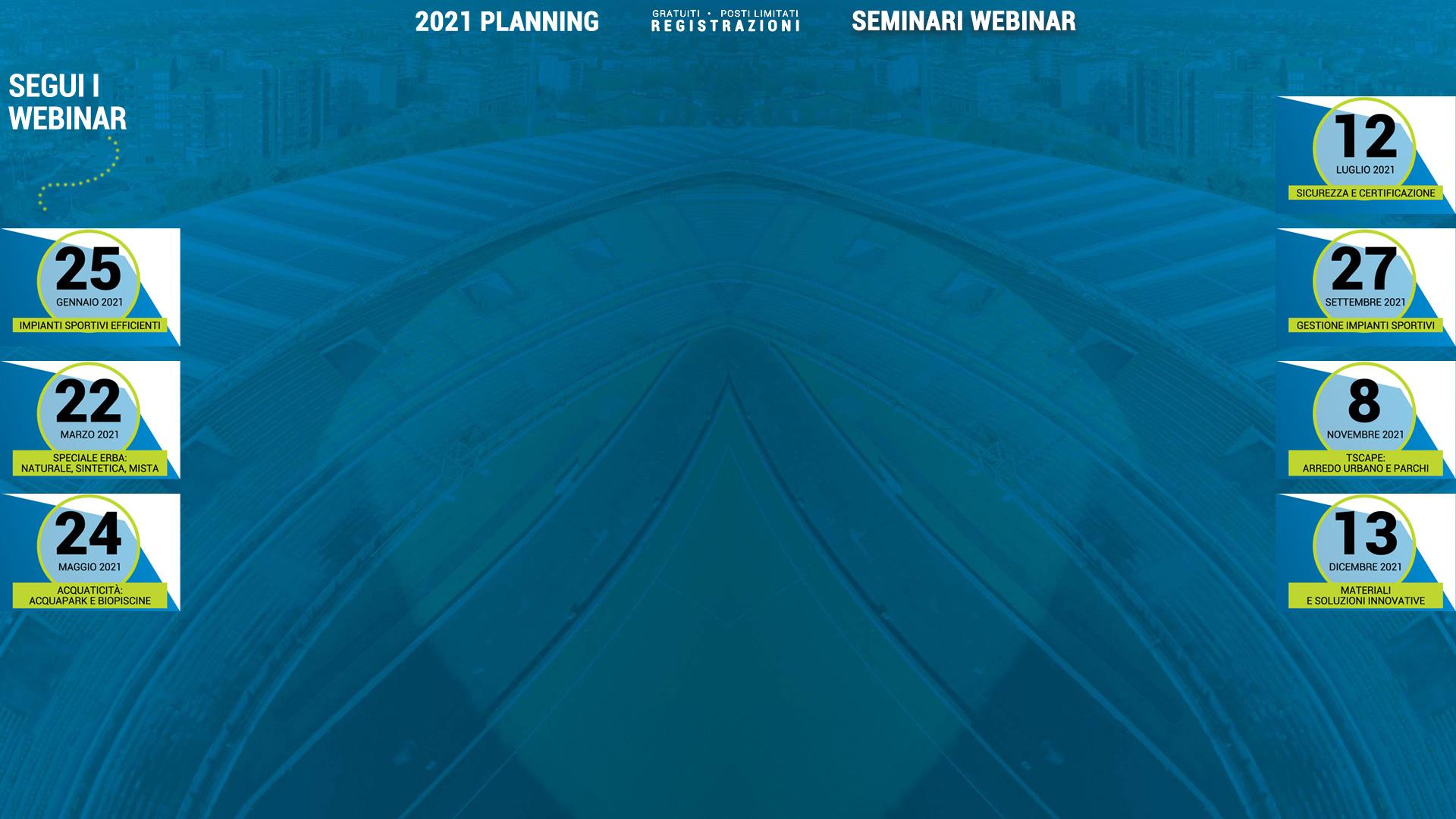 skin adv planning webinar