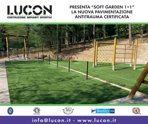 Lucon - Home Page