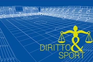 diritto e sport - La differenza tra impianti sportivi pubblici con e senza rilevanza economica