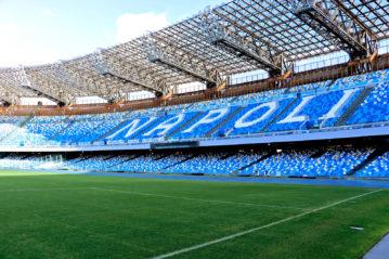 Milani Valerio srl sedute per sport e spettacolo