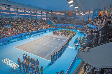 play-iy professional tennis surfaces