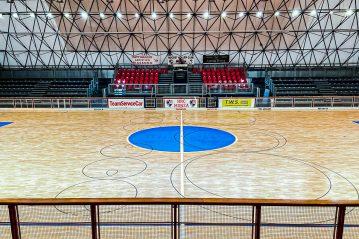 adisport pavimentazioni sportive in legno
