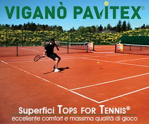 Viganò Pavitex